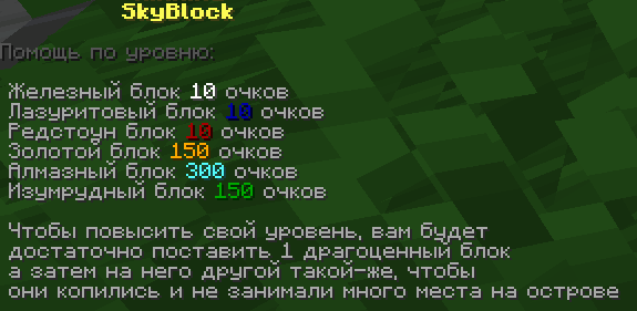 1608944234852.png