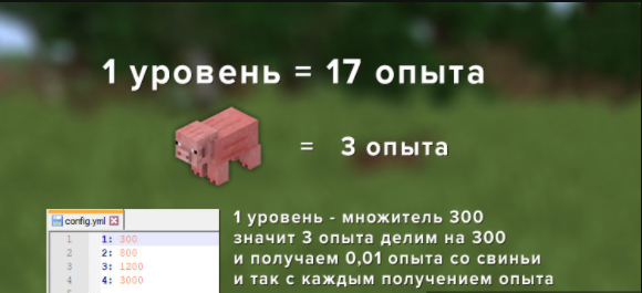 1619197750146.png