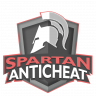 Spartan | Advanced Anti Cheat | Hack Blocker