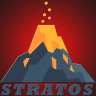 Stratos | World Generator | 1.15 - 1.16.3