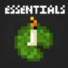 Essentials [1.16.4] [1.15.2] [1.14.4] [1.12.2]