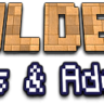 Builders Crafts & Additions [1.16.4] [1.15.2]