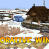 Decorative Winter [1.16.4]