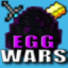 ✦ Eggwars/Bedwars X ✦ [Solo, Teams, Kits, Trails, Leaderboards, Mysterybox, Parties]