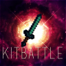 KitBattle Advanced